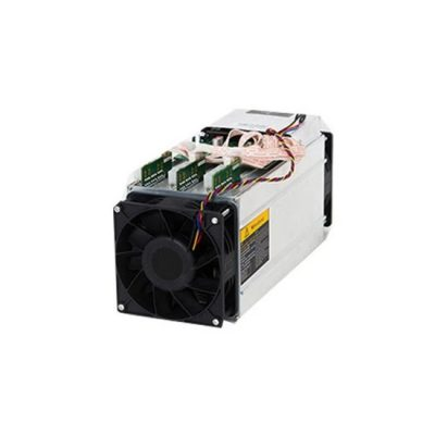 antminer-s9-14th